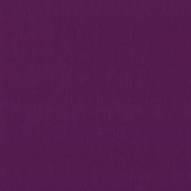 Behang Expresse Jewel unie paars
