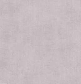 Eijffinger Lino behang 379007
