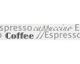 behangrand koffie espresso cappucino  266248