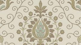 barok glitter behang Erismann Serail 6806-11