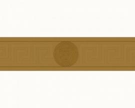 VERSACE- RAND- BEHANGRAND 93522-2