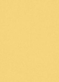 geel glitter behang  erismann 6314-03