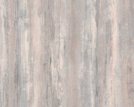 AS Creation Il Decoro 36750-4 hout behang