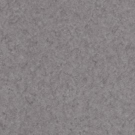 ZILVER BEHANG - Rasch Tiles and More 816204
