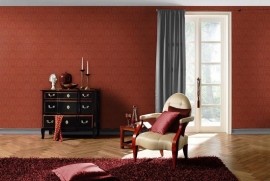 Rasch Elegance & Tradition  kamer 11