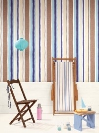 Eijfinger behang 320403 STRIPES ONLY