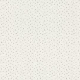 Rasch Petite Fleur 4 behang 288918