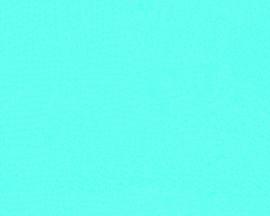 uni behang blauw esprit 36677-8
