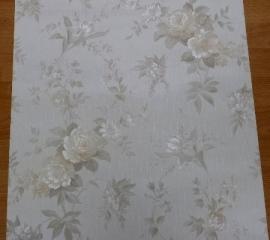 bloemen behang x05