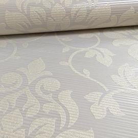 bling bling glitter barok behang A13902
