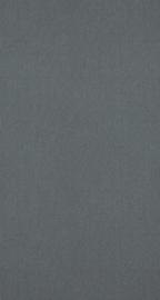 grijs blauw behang effe uni  denim 17580