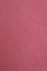 uni rose effe behang 01