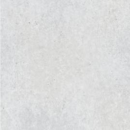 Eijffinger Reunited behang 372589