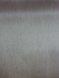 764178 bruin modern behang