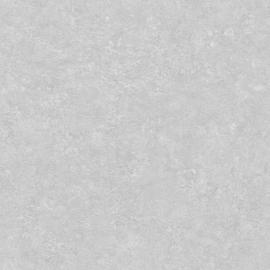AS Creation grijs beton behang 37744-7