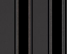 AS Création strepen glitter behang 9570-41 95704-1