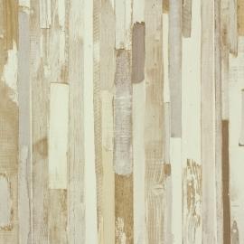 gekleurd sloophout steigerhout trendy 319940  5007-4