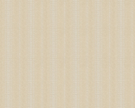 fijn streepjes behang 30187-2