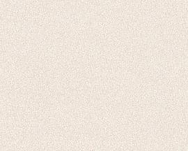 Engelse bladeren babyroze A.S. Création Behang  30524-2