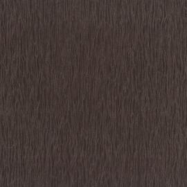 P+S Tapete Jackpot Vlies bruin glitter 13240-20 1324020