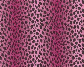 dierenprint luipaard behang AS Creation 93530-3