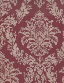 Assorti Classics vintage damask barok behang 5815191