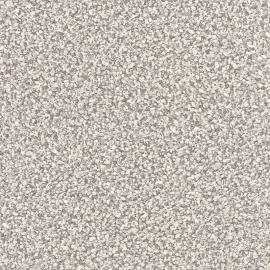 KIEZELTJES BEHANG - Rasch Tiles and More 899610