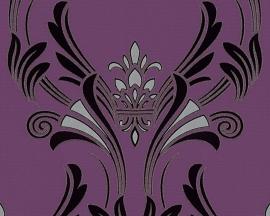 A.S. Creation barok behang 95703-5 / 957035
