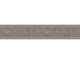 Versace Home III behangrand 34305-3