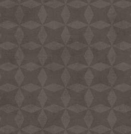 Eijffinger Lino behang 379022