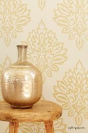 barok glitter behang salisbury eijffinger 355061