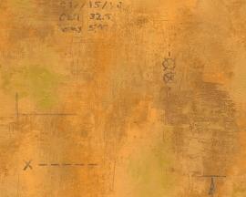 AS Creation Decoworld behang 95390-4 Platinum