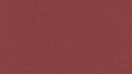 uni behang Erismann Serail rood 6808-06