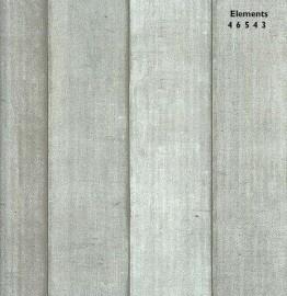 BN Wallcoverings Elements 46543 behang