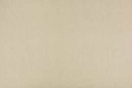 juvita 26121 effe uni vlies behang