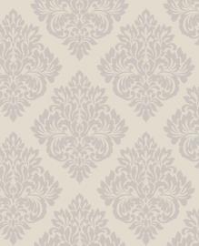 Barok Behang bling bling glitter 40193 Royal Dutch6-Dutch Wallcoverings