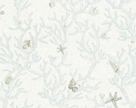 Versace Home III behang 34496-3
