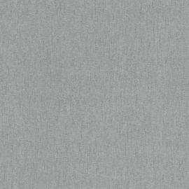zilver glitter  exclusief chic behang 02425-60