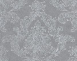 VINTAGE barok vlies behang 30518-4