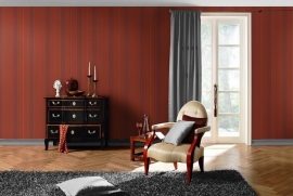 Rasch Elegance & Tradition  kamer 12