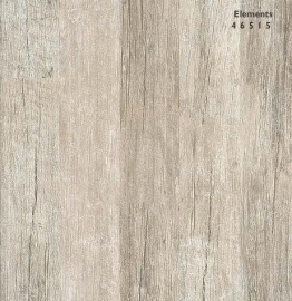 BN Wallcoverings Elements 46515
