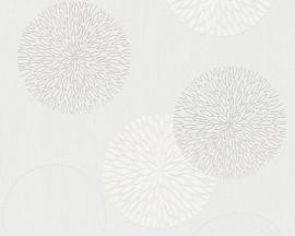 A.S. Création Wallpaper 937922