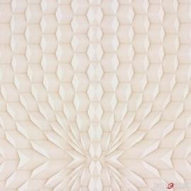 Rasch behang Sky Lounge Graphics 730395 Modern crème