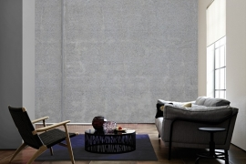 AS Creaton AP Beton 7 XXL Wallpaper