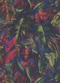 tropical behang  10081-08