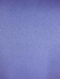 786354 paars behang