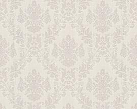 barok behang new classics as creation 30495-2