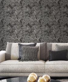 Roberto Cavalli Home № 7 behang RC 18004