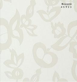 BN Brocante 45923
