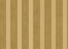 goud strepen behang versace 93589-3